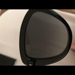 CHANEL Accessories - Chanel sunglasses 5399 polarized